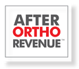 After Ortho Revenue powered by Retainers For Life